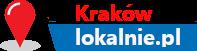 Kraków - ogloszenia
