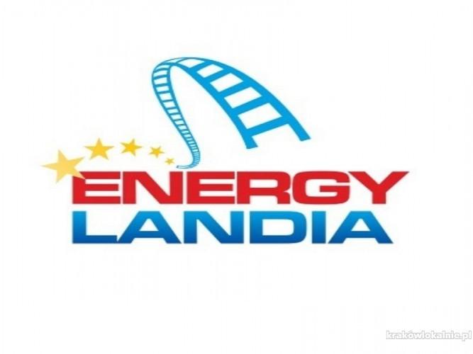 Bilety do Energylandii z rabatem 5%