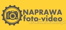 SPRZĘT FOTOGRAFICZNY LEICA NAPRAWA SERWIS  Kraków www.naprawafotovideo.pl