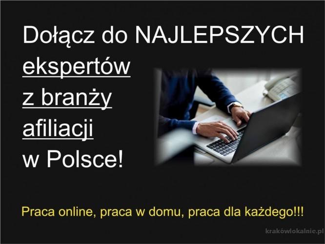 Bardzo Prosta Praca Wykonywana w Domu Dla Każdego 2400-12000 PLN