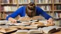 pomoc pisanie prac   kraków nowy sącz rzeszów brzesko bochnia  tarnów
